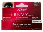 Kiss I-Envy 16 HR Strip Eyelash Adhesive KPEG04