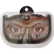 BN KAMEN Eyelash | Eyelash | KM10 Volume End Long w/ Glue