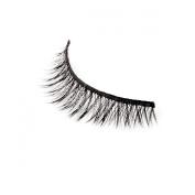 False Eyelashes - False Lashes - Mink Lashes - Mink Lash - Lash It Off , Moonlight Feather