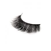 False Lashes, Lashes - Mink Lashes - Mink Lash - The Final Lash - One set of mink eyelashes