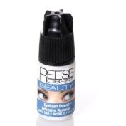 Reese Robert Eyelash Extend Adhesive Remover Small 5ml