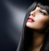 Eyelashes Mink Loose 8mm, 10mm, 12mm Individual False Lashes