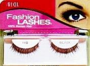 Ardell Eyelashes (40 Pack)