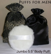 Just for Men! JUMBO 5.5""