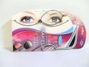Optimage Makeup Glasses & Case- Strong