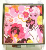 Chelsea Girls Compact by Fluff