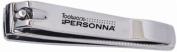 Personna Toolworx 8.9cm Straight Edge Toenail Clipper TX35550