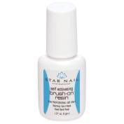 Star Nail Self Activating Brush-On Resin 5ml