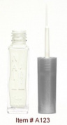 Nubar Nail Art Striper - Basic White
