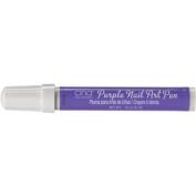 CinaPro Nail Art Pen Purple