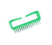 Easy Hold Nail Brush (4pk)