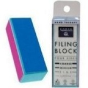 4 Sided Filing Block