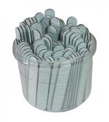Zebra 180/180 8.9cm Mini File Bucket