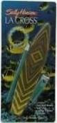Lacross surf' N DIva Manicure Treats - Waves