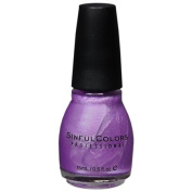 Sinful Colours Professional