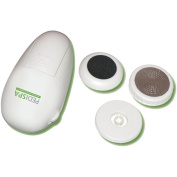 VIATEK PS01G Pedi-Spa Giftbox