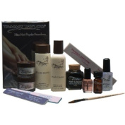 TAMMY TAYLOR Professional Sculptured Nail Kit