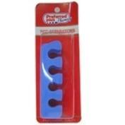 Preffered Plus Toe Separtor - 6 Pack, 2 Ea/Pack