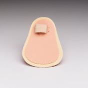Pedifix Hammer Toe Regulator Single Toe