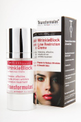 Transformulas Wrinkle Block Face Cream 15ml
