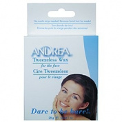 ANDREA Hair Remover Kit