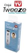 Emjoi Tweeze Automatic Tweezer System