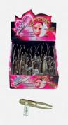 Diamond Visions Inc 08-0276 LED Tweezers