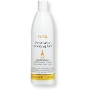 GIGI After Wax Cooling Gel 470ml