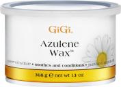 GiGi Azulene Wax, 380mls