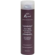 Bobos Remi Tea Tree Scalp Healthy Shampoo 250ml
