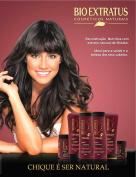 Bio Extratus Brazilian Natural Shitake Plus Shampoo 350ml
