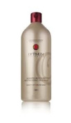 Optimum Advanced Keratin Recovery Neutralising Shampoo 1000ml