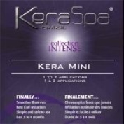 KeraSpa Brazilian Keratin Smoothing Kit