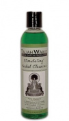 Taliah Waajid Stimulating Herbal Cleanser 240ml
