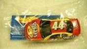 HOT WHEELS NASCAR - PROMO DODGE SHARP