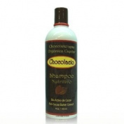 Chocolacio Shampoo 470ml and Conditioner 470ml Combo Deal