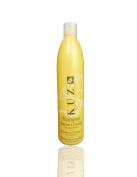 Kuz Growth Factor Shampoo 500ml