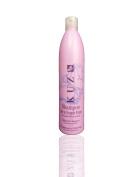 Kuz Split Ends Shampoo 500ml