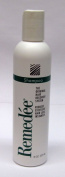 8 Oz Remedee Hair Shampoo and Treatment Combo