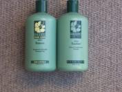 """Zerran """"Litre Deal"""" Botanum Shampoo & Equaliser Conditioner"""