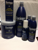 RR Line Racioppi Combo Set for Weak Hair