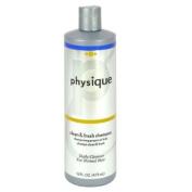 Physique Clean & Fresh Shampoo Normal Hair - 470ml