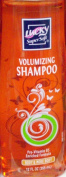 Lucky Volumizing Shampoo