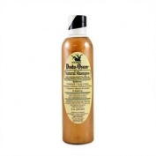 Dudu-Osum Natural Shampoo 240ml shampoo by Tropical Naturals