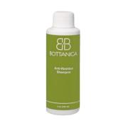Bottanica Anti-Residue Shampoo, 4oz/120ml