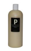 Pro Colour Sheer Brilliance Shampoo Litre