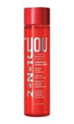 YOU 2-N-1 Conditioning Shampoo 300ml
