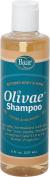 Olivae Shampoo, 240ml