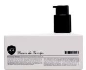 Number 4 Fleurs de Temps Volumizing Shampoo, 45ml