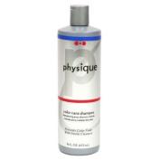 Physique Colour Care Shampoo 470ml